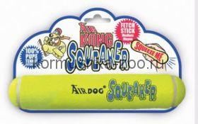 """Kong игрушка для собак Air """"Палочка""""  20 см"""