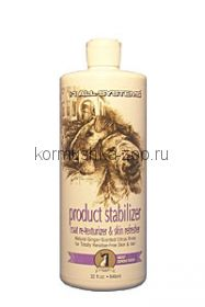#1 All Systems - Product Stabilizer - Ополаскиватель-стабилизатор