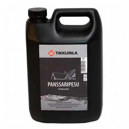 Моющее средство Panssaripesu