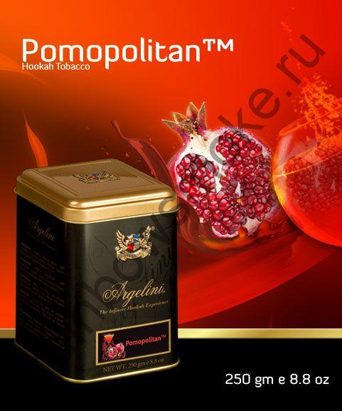 Argelini 250 гр - Pomopolitan (Помополитан)