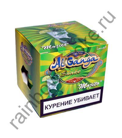 Al-Ganga Shake 50 гр - Mojito (Мохито)