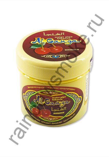 Al-Ganga 50 гр - Cherry (Вишня)