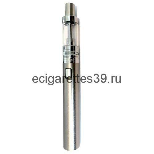 Электронная сигарета JomoTech BGO Kit