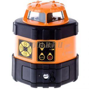 Geo-Fennel FL 110 HA - Лазерный нивелир ротационный