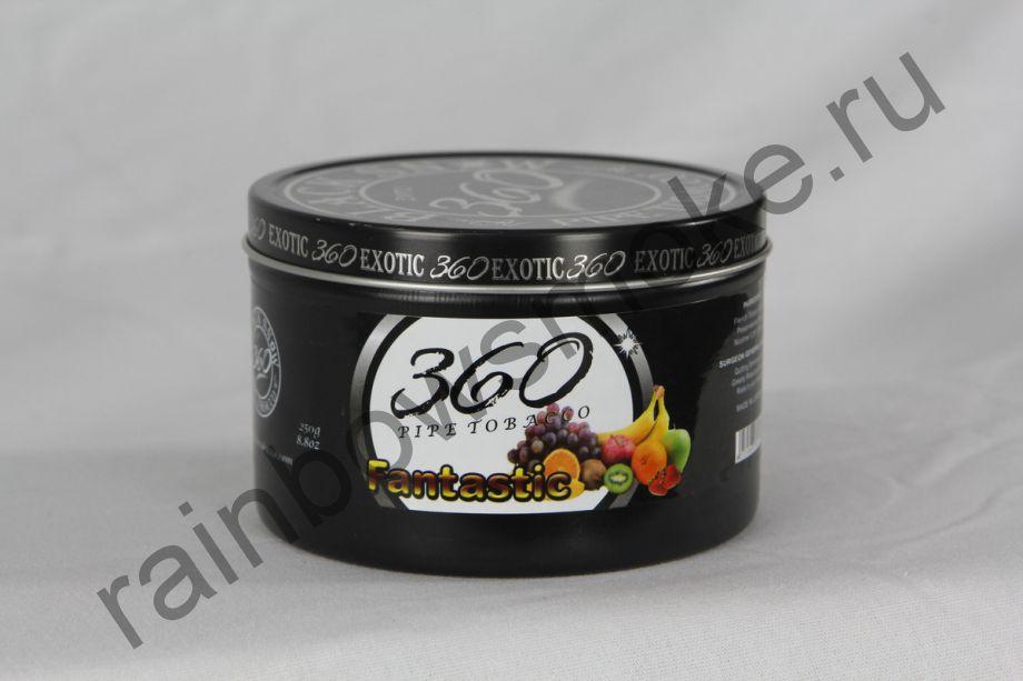 360 250 гр - Fantastic (Фантастик)