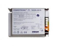 ЭПРА для МГЛ ламп OSRAM PTi 150W S