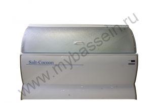 Соляная капсула SATL COCOON IIRIS