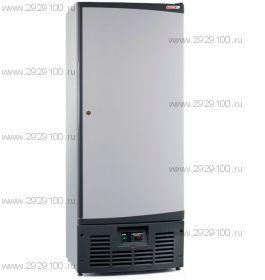 Морозильный шкаф Ариада R700 L