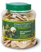 TiTBiT Пятачок диетический (пласт. бан. 3,3 л)
