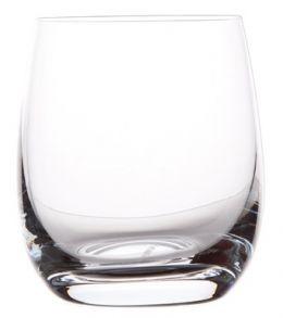 """Рюмка для водки Berghoff """"Chateau"""" 1701607"""