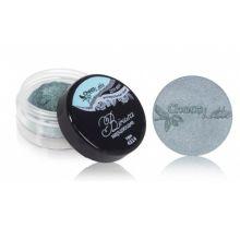Для макияжа7: Тени минеральные для век тон 4314 Birusa/мерцающие, 3 мл/1,2 гр