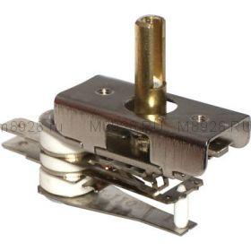 Биметаллический термостат KST220-9