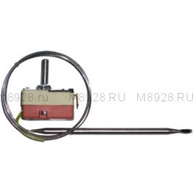 Терморегулятор капиллярный 0-40°C