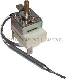 капиллярный регулятор (термостат) WY320-653-21Y