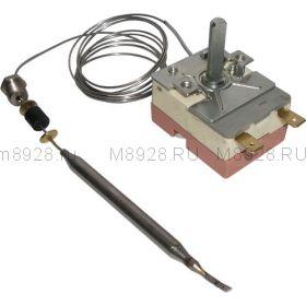 капиллярный терморегулятор  WY110-653-21J1