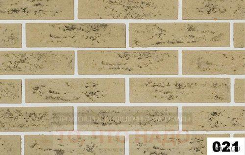Плитка гибкая полимерная КАСАВАГА №021