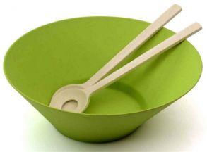 Сервировочный набор для салата Cook&Co (3 пр.) 2800048