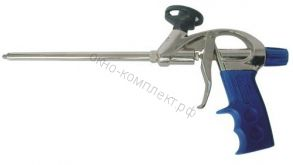 TYTAN Professional GUN Standart MAX Пистолет для пены
