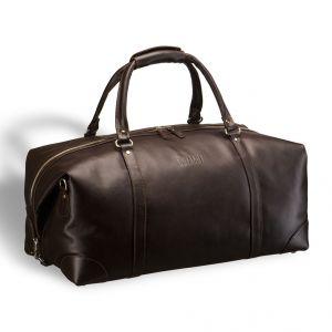 Дорожная сумка BRIALDI Lincoln (Линкольн) brown