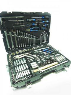 Набор инструмента Forsage 42022-5 202 пр