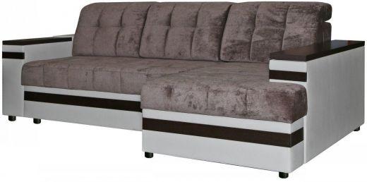Угловой диван Матисс