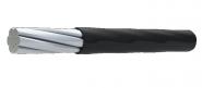 СИП-3 1х120