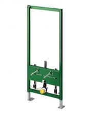 Система инсталляции Viega Eco Plus 461850 для биде