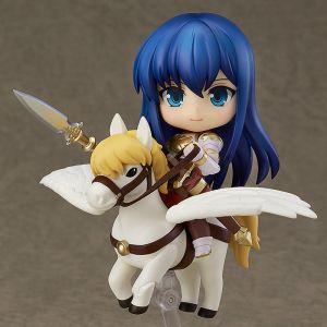 Nendoroid Shiida: New Mystery of the Emblem Edition