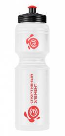 Бутылка Спортивный элемент (800 мл.)