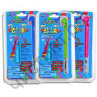 Металлический крючок для плетения Rainbow Loom Bands