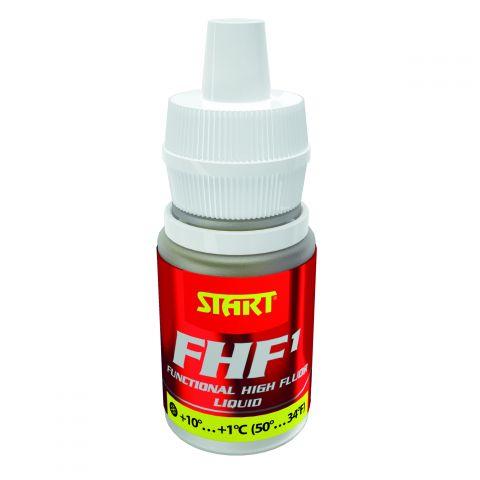 FHF 1 эмульсия  +10...+1