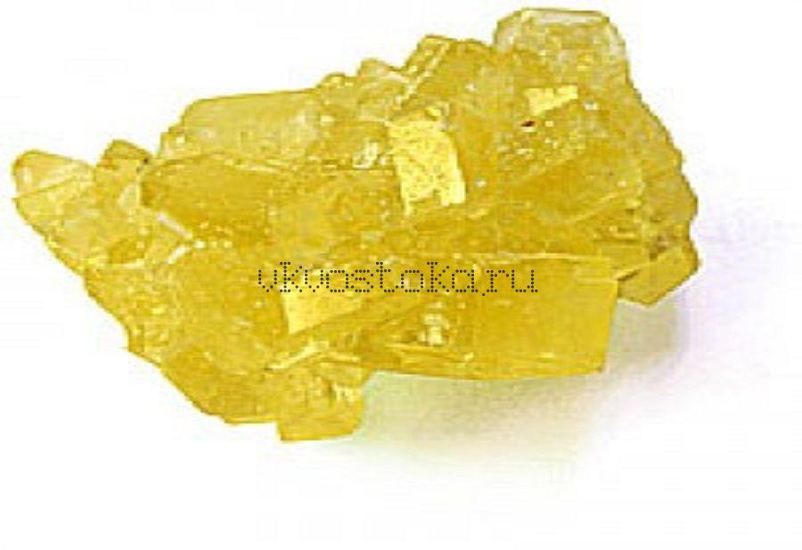 Нават (Кристаллический сахар)
