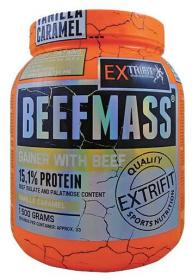 EXtrifit Beef Mass (1500 гр.)