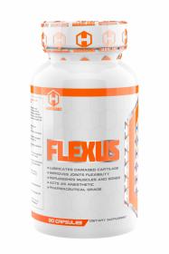 Hardlabz Flexus (90 капс.)