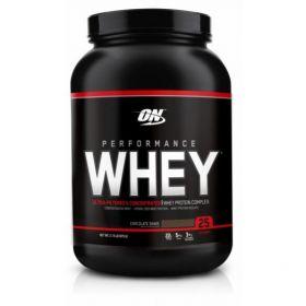 Optimum Nutrition Performance Whey (950 гр.)