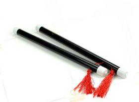 "Фокус ""Китайские палочки"" Chinese Sticks"