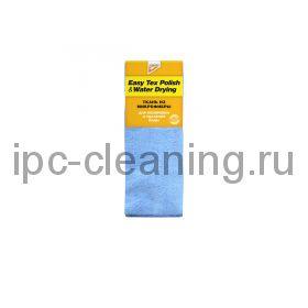 Easy Tex Polich.water-drying- Ткань водопоглащающая + полировка (471330)