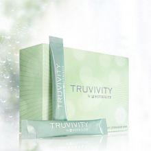 Truvivity от Nutrilite Напиток для интенсивного увлажнения кожи 30 шт. * 8,2 г