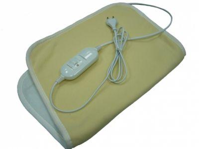 Электрогрелка Огонёк EG-500