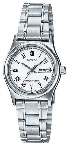 Casio LTP-V006D-7B
