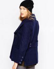 """Кашемировая мягкая классическая тонкая шапка-бини """"Джерси""""  ,черный цвет Jersey Hat"""