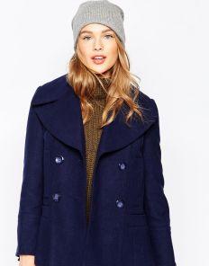 """Кашемировая мягкая классическая тонкая шапка-бини """"Джерси""""  ,серый цвет Jersey Hat"""
