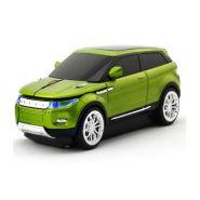 """Мышь-Машинка """"Range Rover"""" (Беспроводная)"""