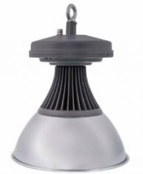 Светильник Navigator 71 548 NHB-P2-150-5K-LED