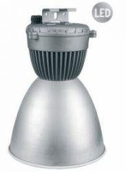 Светильник Navigator 71 551 NHB-P1-100-5K-LED_19160