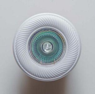 Гипсовый светильник SV 7083