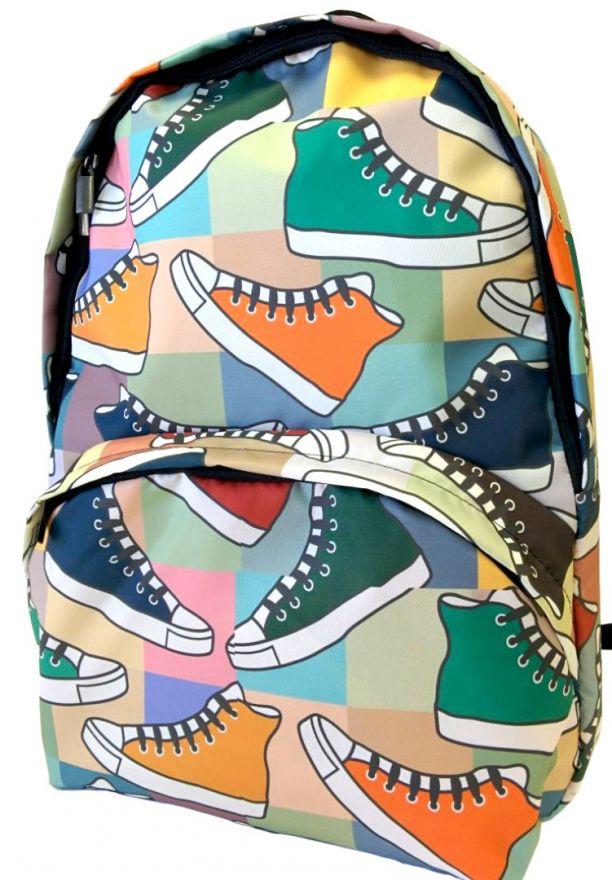 Рюкзак ПодЪполье 373099020
