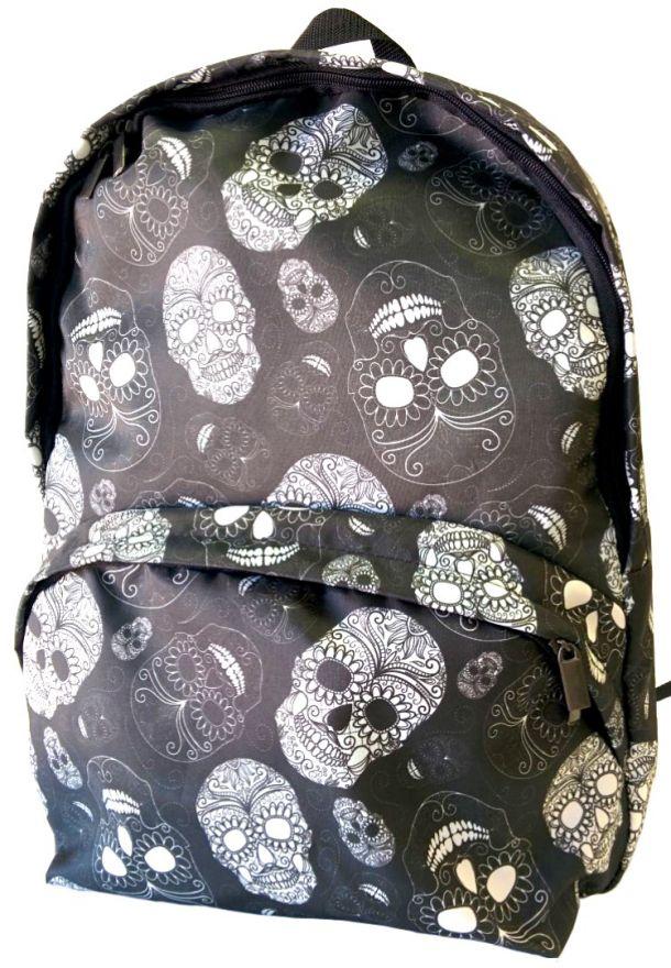 Рюкзак ПодЪполье 373099029