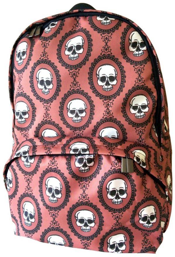 Рюкзак ПодЪполье 373099055