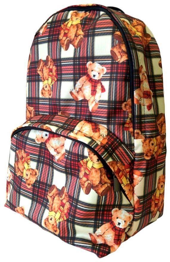 Рюкзак ПодЪполье 373099064